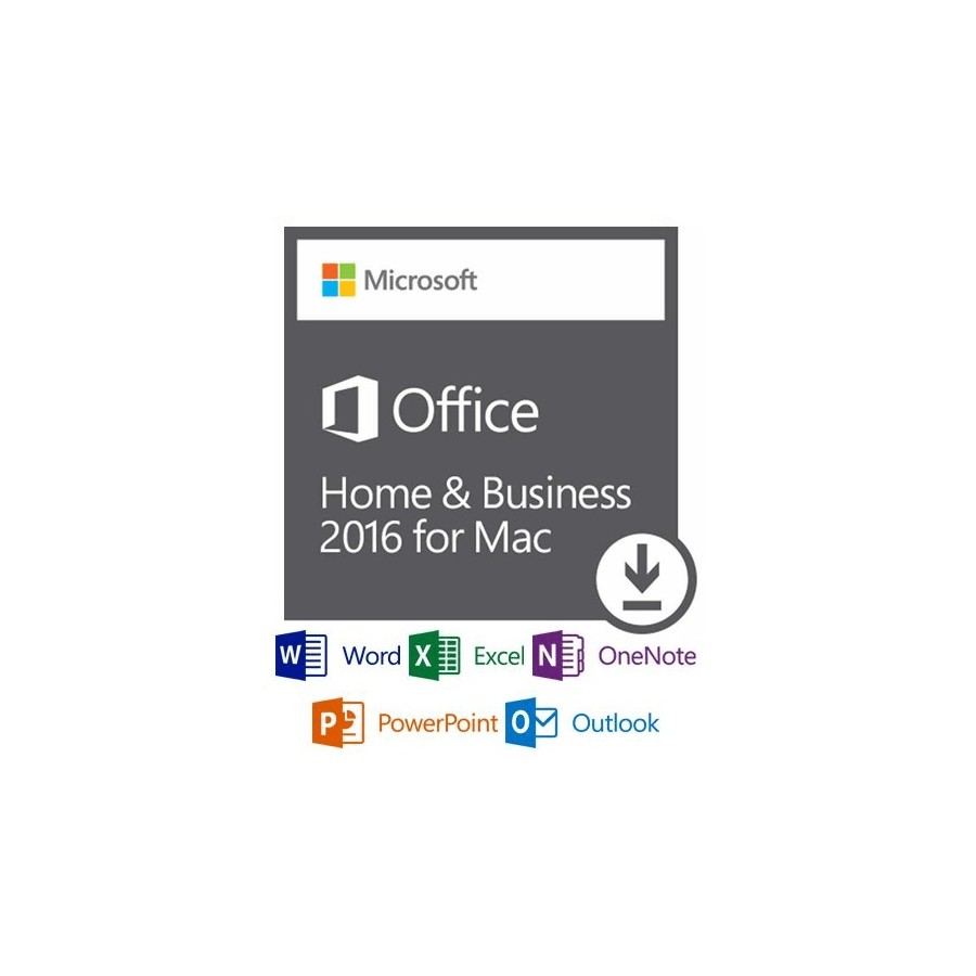 office 2016 mac serializer download | Buytale - Hytale