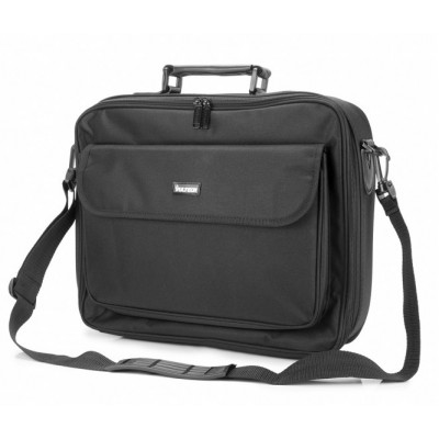 "Borsa Per Notebook 15.6"" Vultech"