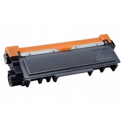 TONER BROTHER TN2420 CON CHIP