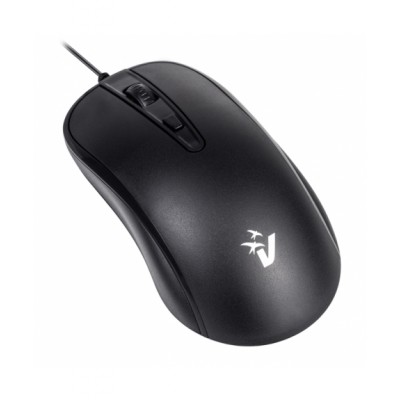 Mouse Vultech Mou-978 Usb 1200Dpi