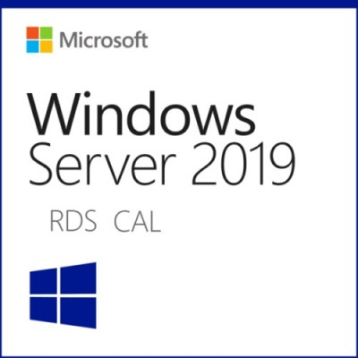 WINDOWS SERVER 2019 RDS 20 USER CALS