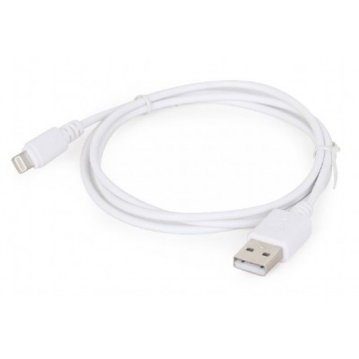 Cavo da Lightning a USB 1mt