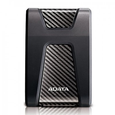 HDD USB3.0 2,5 2TB ADATA DURABLE HD650