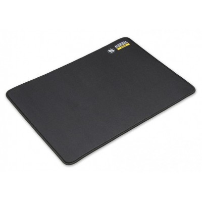 I-BOX GAMING MOUSE PAD AURORA MPG3