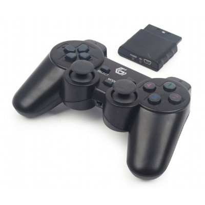 GAMEPAD WIRELESS 3IN1