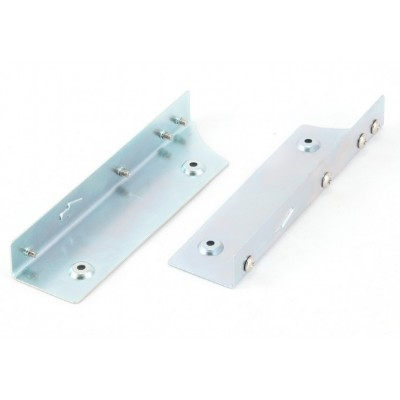 HHD/SSD Adapter Bracket 2.5''-3.5'' metal
