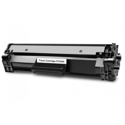 TONER HP CF244A COMPATIBILE