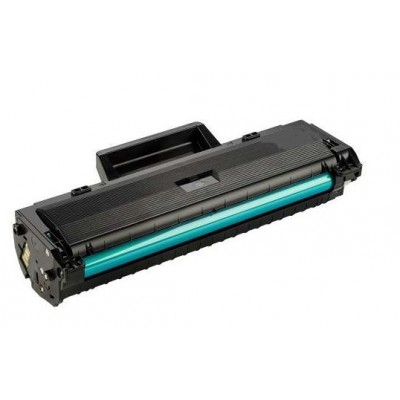 TONER HP W1106A 106A NO CHIP