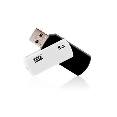 FLASH USB2.0 8GB GOODRAM UCO2
