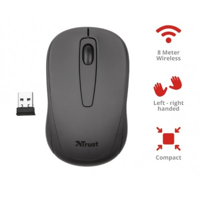 MOUSE OTTICO WIRELESS TRUST 21509