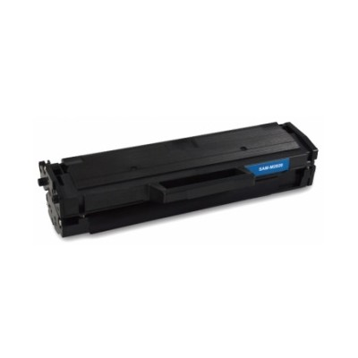 Toner Samsung MLT-D111 2K Black New Chip
