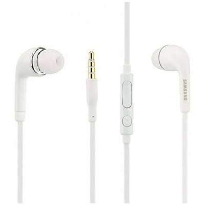 AURICOLARI IN-EAR SAMSUNG HS3303WE