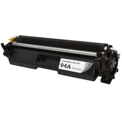 TONER HP CF294A COMPATIBILE