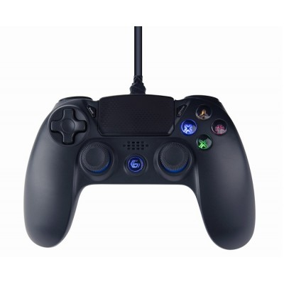 GAMEPAD WIRED PS4 / PC