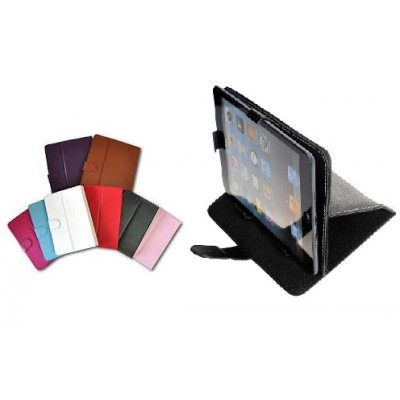 "CUSTODIA TABLET 7"" UNIVERSALE"