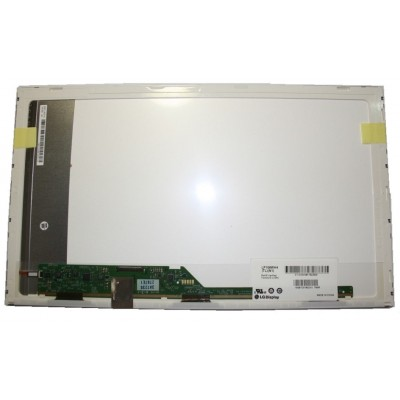 DISPLAY 15,6 LED NT156WHM