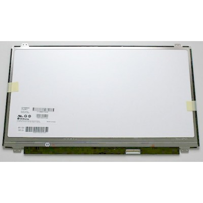 "Display led slim 15,6"" 40PIN LP156WHB"