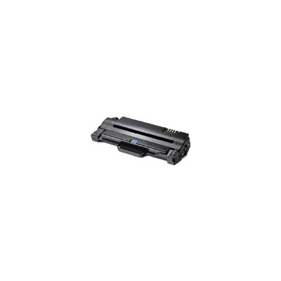 TONER D1052 Ml-1910 Scx-4623 Black 2500 COPIE