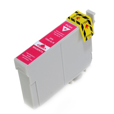 T1283 Cartuccia Compatibile Magenta